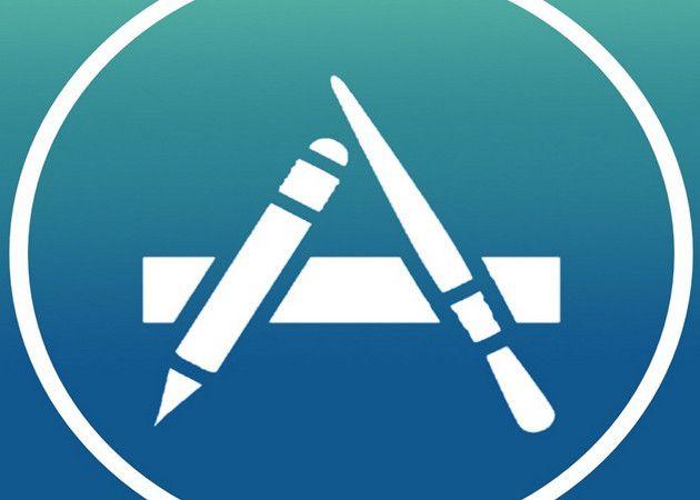 App Store bate todos los récords de ingresos por aplicaciones
