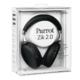 Parrot Zik 2.0, unos auriculares de auténtico lujo 53