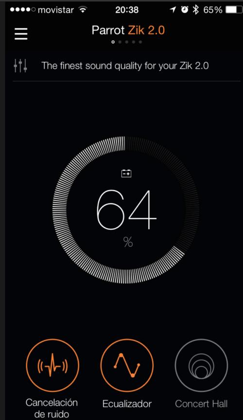 Captura de pantalla 2015-01-19 a las 20.51.08