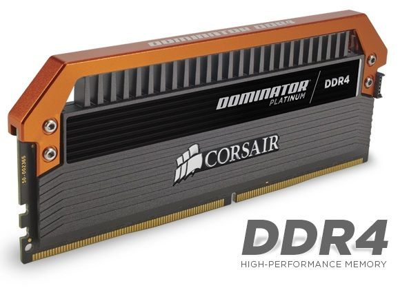 Corsair-Dominator-Platinum-3400Mhz-DDR4