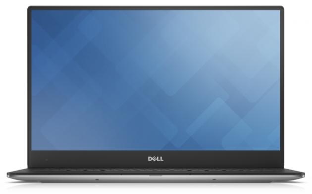 DellXPS13_2