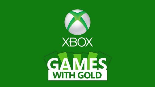 El gigante de Redmond sigue dando alegrías ofreciendo juegos gratis a los usuarios de la veterana Xbox 360 y la nueva Xbox One