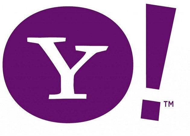 El número de búsquedas en Yahoo aumenta tras el acuerdo con Mozilla, que lo convirtió en el buscador por defecto en Firefox