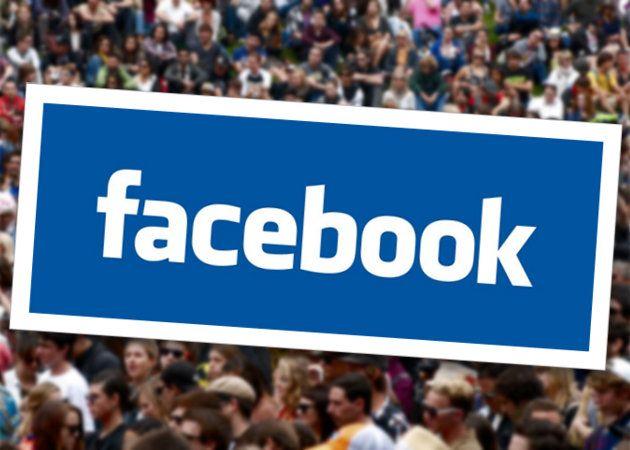 Facebook llega a los 1.400 millones de usuarios
