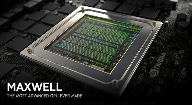 NVIDIA prepara las GTX 960M, GTX 950M y GT 940M