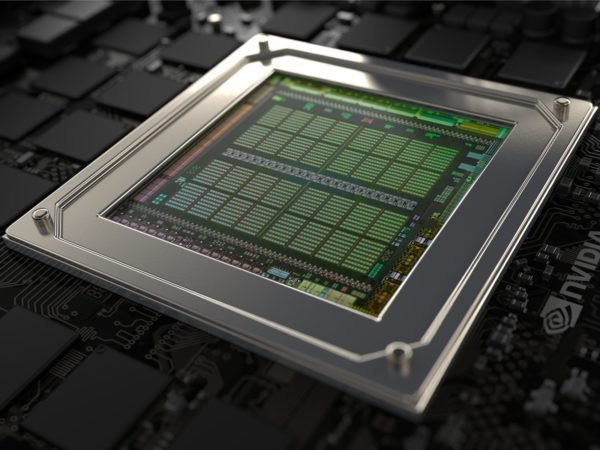 NVIDIA presenta la GTX 965M, especificaciones