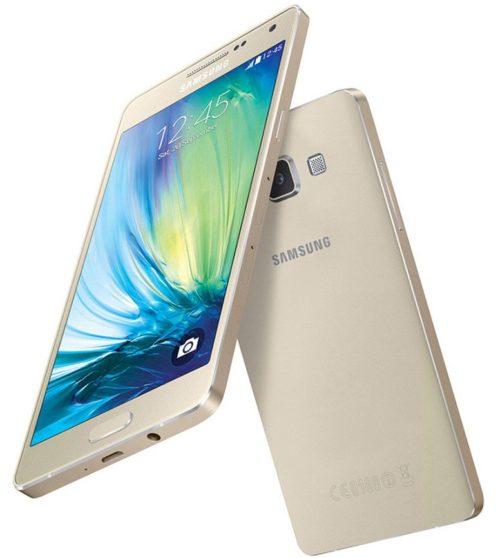 GalaxyA5A3_2
