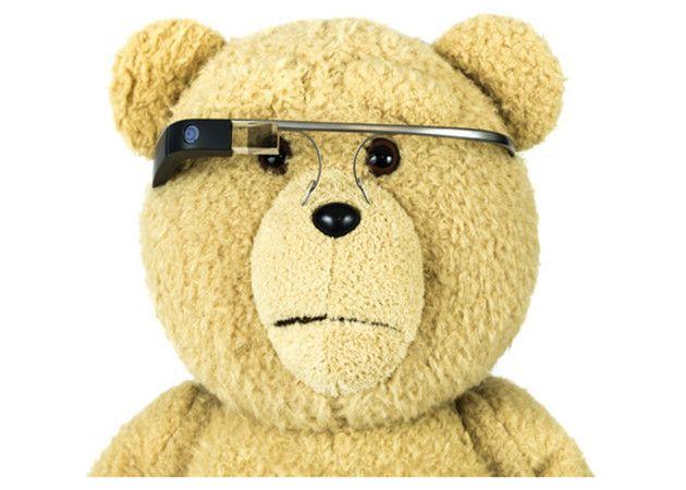 Adiós a Google Glass