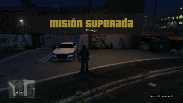 Grand Theft Auto V_20150111194440