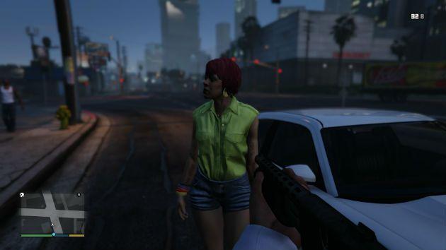 Grand Theft Auto V_20150111203608