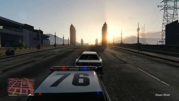 Grand Theft Auto V_20150111203832