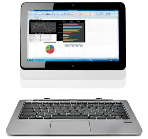 HP_tablets_3