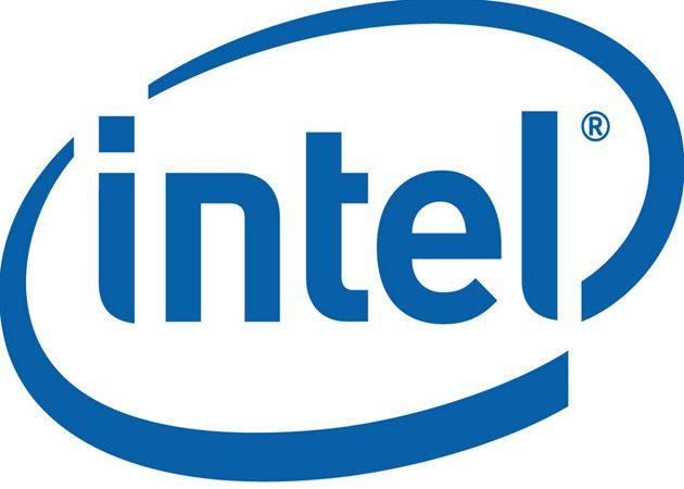 Intel anuncia ingresos récord en 2014 pero con pérdidas multimillonarias en movilidad