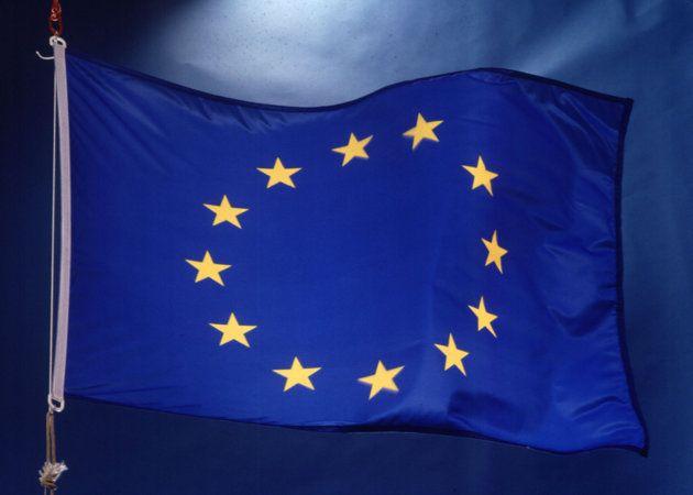 La Unión Europea se plantea poner impuestos a Google