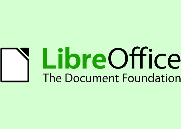 Lanzado LibreOffice 4.4