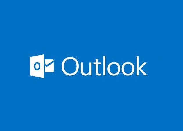 Outlook ha sido hackeado en China