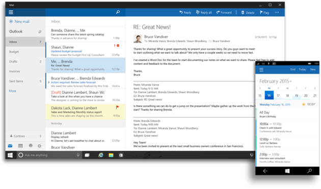 Outlook_UI