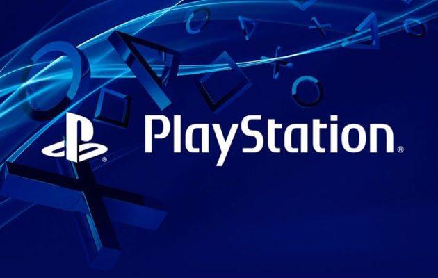 Sony compensará a los usuarios de PSN con un 10% de descuento el próximo fin de semana