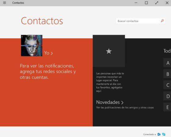 Prueba_Windows_10_13