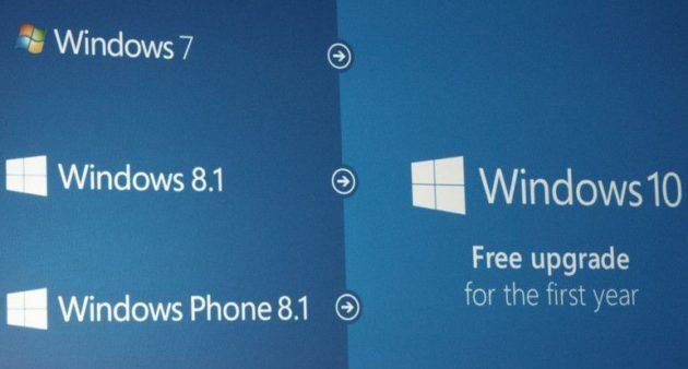 Prueba_Windows_10_16