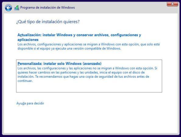 Prueba_Windows_10_2