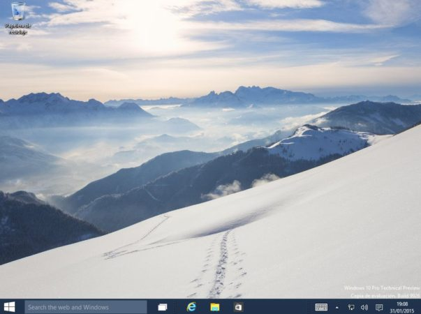 Prueba_Windows_10_3