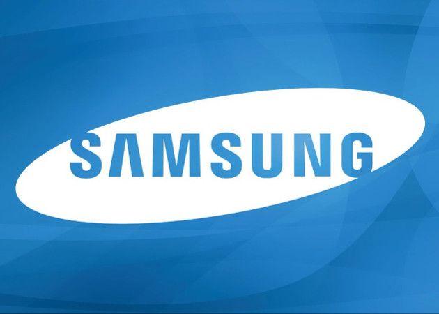 Samsung pronostica una caída en los beneficios en el 2014