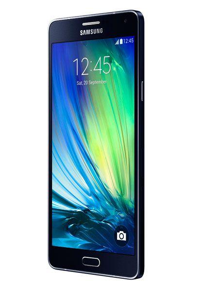 Samsung-Galaxy-A7-3