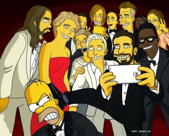 Selfies y problemas mentales