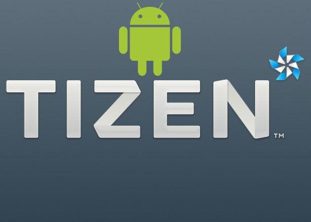 Tizen podrá ejecutar algunas aplicaciones de Android gracias a capa de compatibilidad, OpenMobile