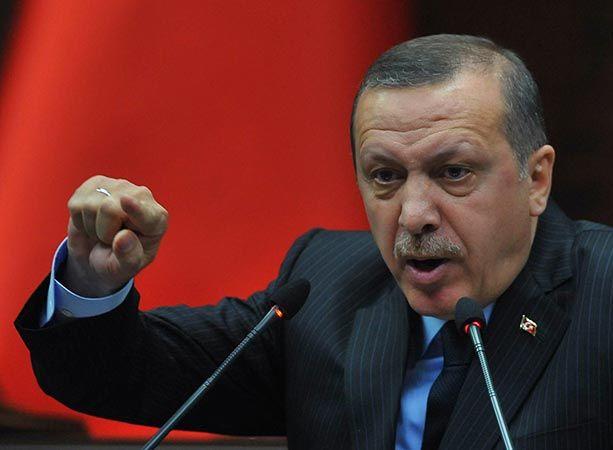 Turquía pide a Facebook que bloquee las páginas en las que se insulte a Mahoma