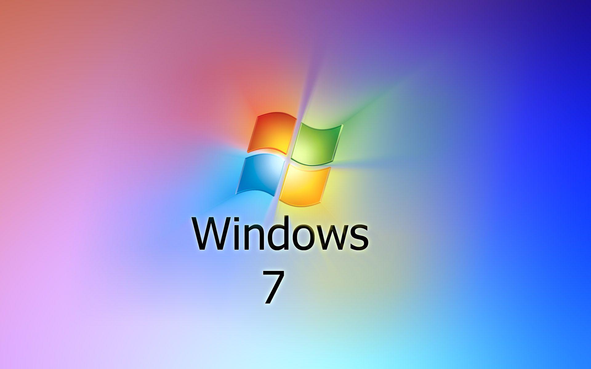 descargar iso de windows 7 64 bits