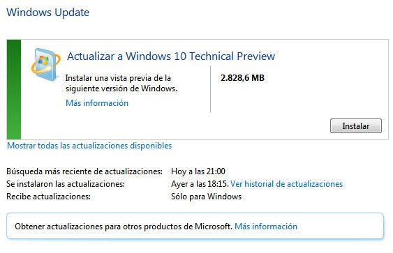 Windows10Technical