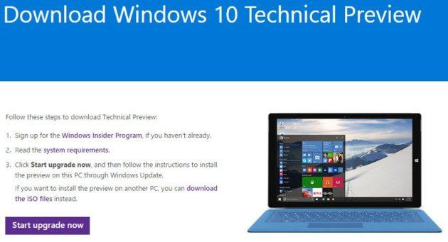 Windows10Technical_1