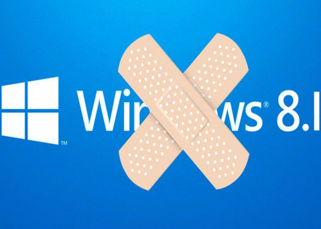 Microsoft critica a Google