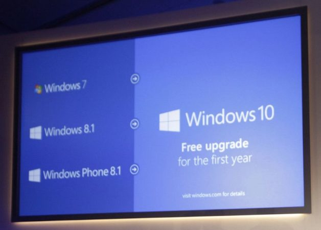 Windows_10_evento_4