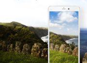 Xiaomi Mi Note, ya es oficial 47