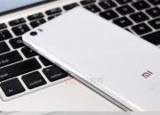 Xiaomi Mi Note, ya es oficial 39