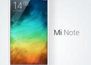 Xiaomi Mi Note, ya es oficial 41