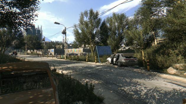 agotamiento de PS4 y Xbox One