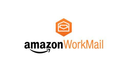 Amazon, ahora a por Google Apps y Office 365