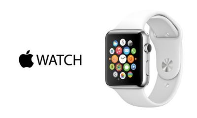 apple_watch_bateria