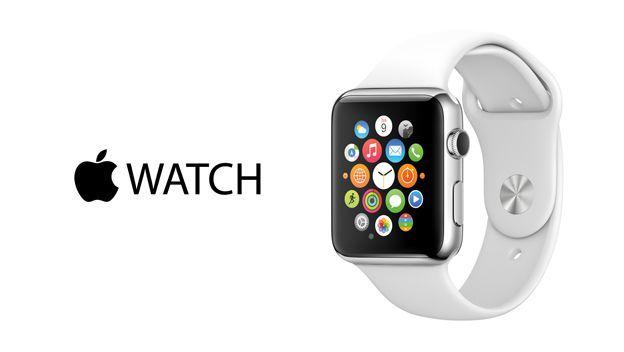 apple_watch_bateria