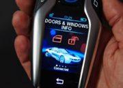 BMW reinventa la llave del coche 35