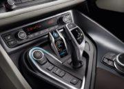 BMW reinventa la llave del coche 37