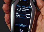 BMW reinventa la llave del coche 39