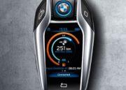 BMW reinventa la llave del coche 31