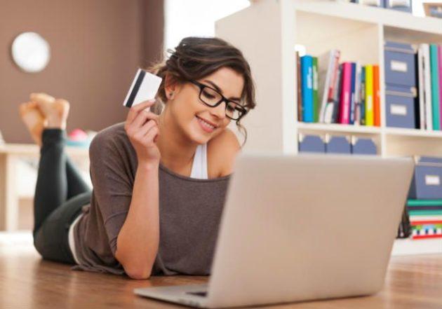 7 consejos para comprar electrónica estas rebajas