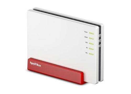 Repaso a las ventajas del estándar WiFi AC