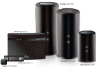 Guía: Los mejores routers de D-Link según tu presupuesto